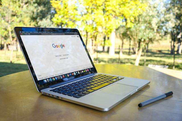google ppc agentura