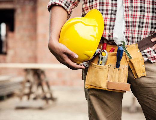 stavebne prace